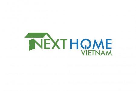 Nexthomevietnam
